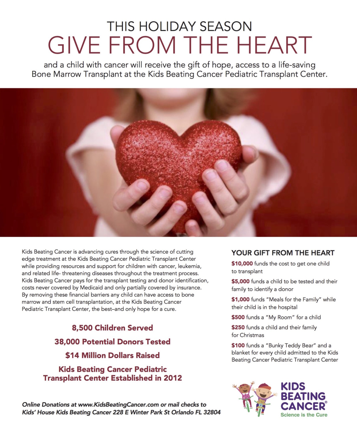give-from-the-heart-flyer