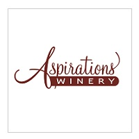 Aspirations Winery