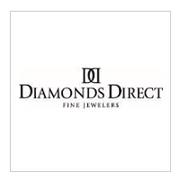 Diamonds Direct Logo