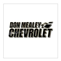 Don Mealey Chevrolet