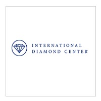 International Diamond Center