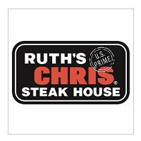 Ruth's Chris, Steakhouse - Logo