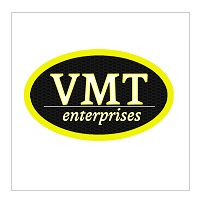 VMT Enterprises