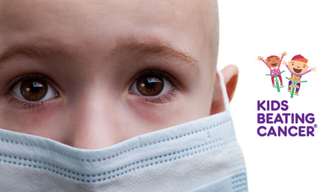 kids-beating-cancer
