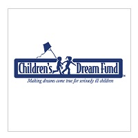 Childrens dream fund