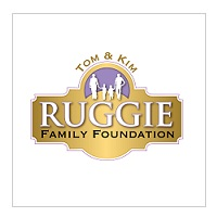 Ruggie Family Foundation