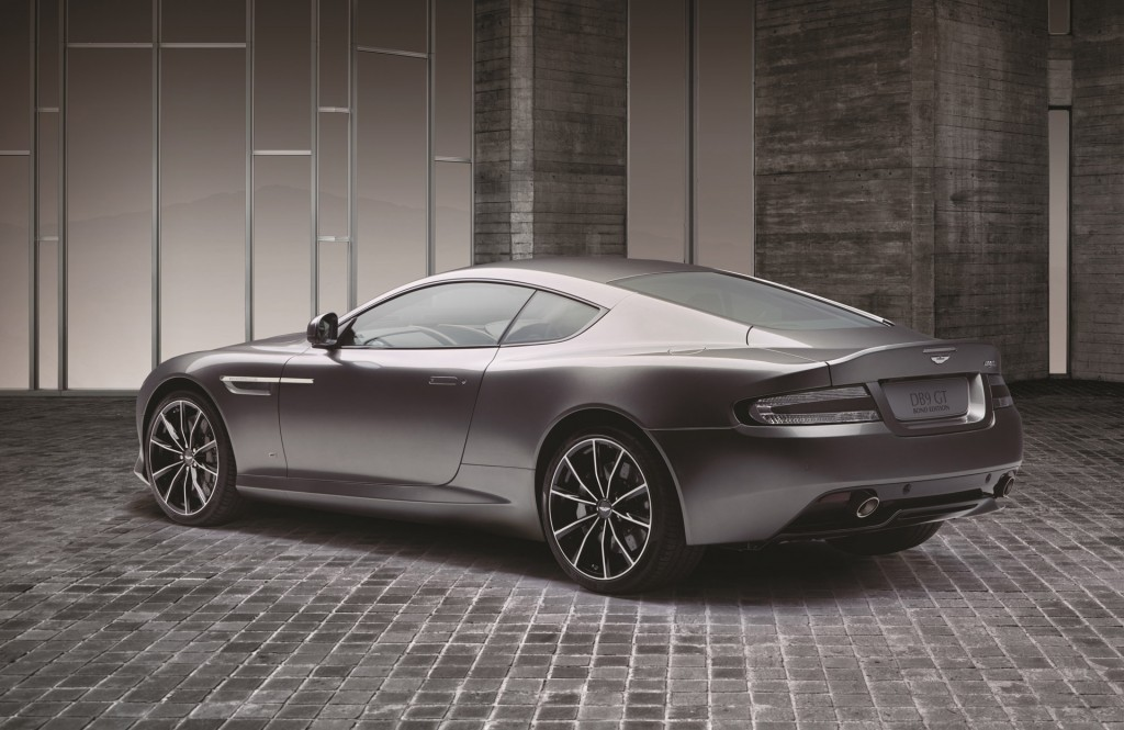 2016-aston-martin-db9-gt-bond-edition_100525156_l