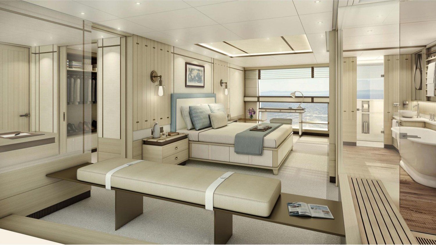 A3%20-%20Benetti%20Grande%20-%20SEA%20-%20Visual%20-%20Owners%20Cabin