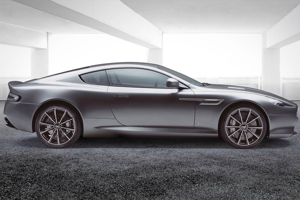 Aston-Martin-DB9-GT-Bond-Edition_5