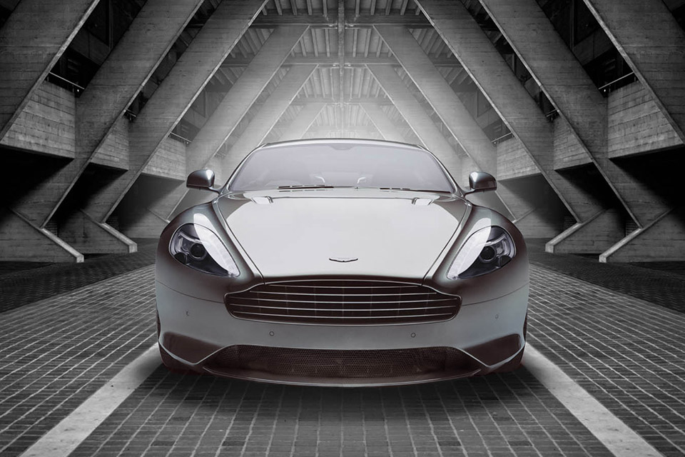 aston-martin-db9-bond-4