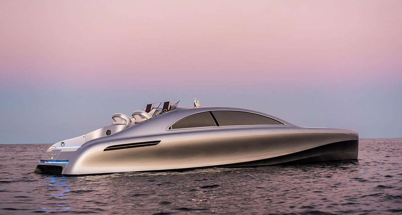 00-Mercedes-Benz-Style-Lifestyle-Silver-Arrows-Marine-Motor-Yacht-ARROW460-1280x686-1280x686