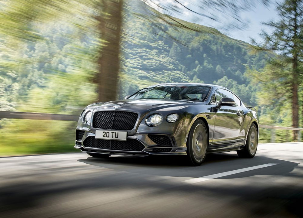 A bentley-continental-supersports-2018-04