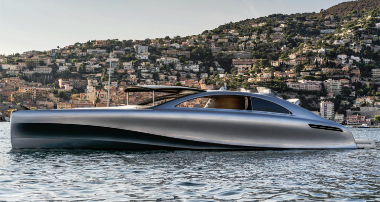Wow-Factor-Arrow460-Granturismo-yacht-Mercedes
