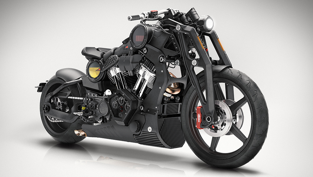 confederate-motorcycles-p51-fighter-black_2