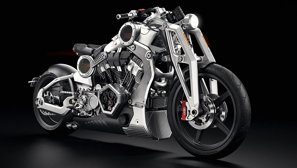 confederate-motorcycles-p51-fighter-chrome_6