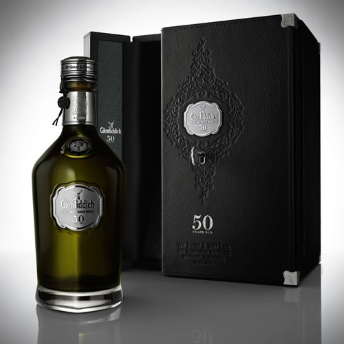 glenfiddich-50yr-old-product-extra-image-2