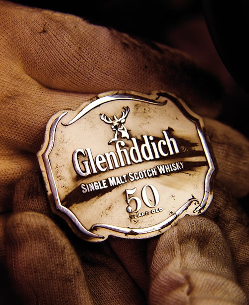 glenfiddich-50yr-old-product-extra-image-5