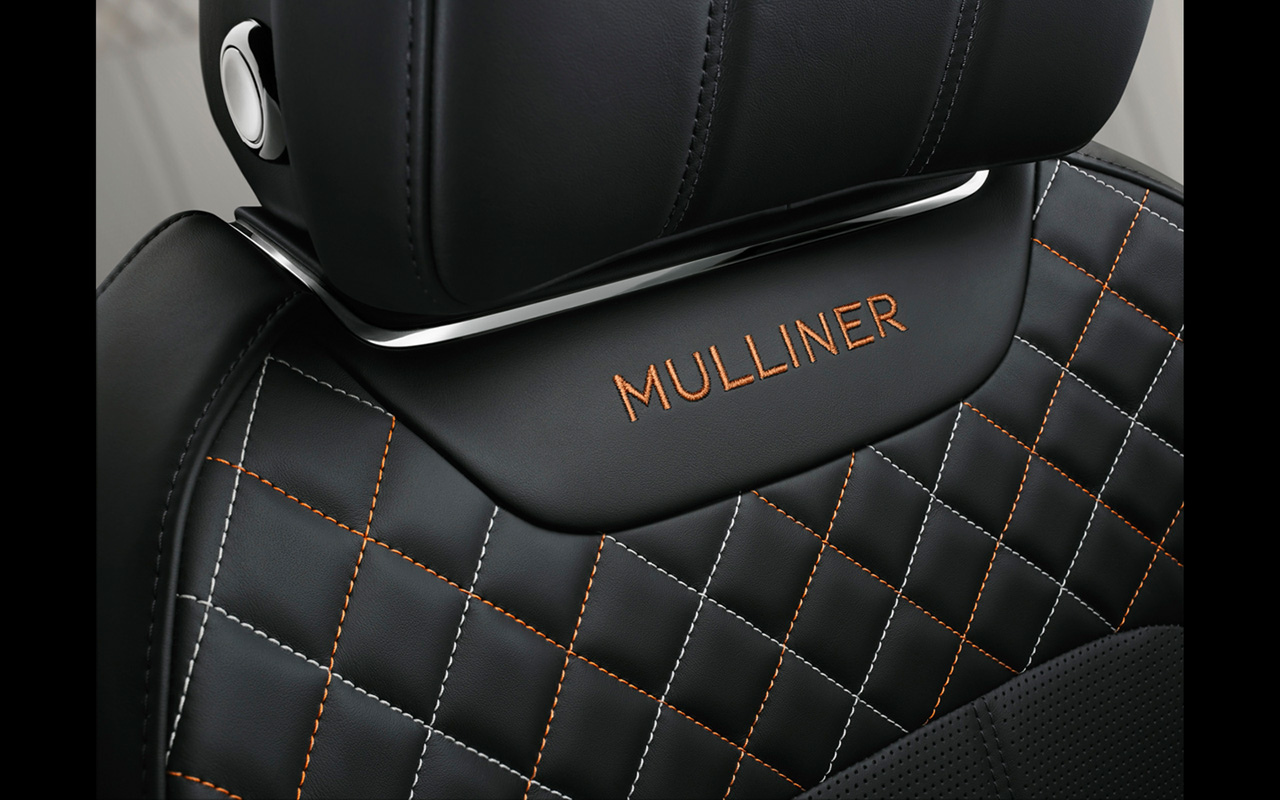 2017-Bentley-Bentayga-Mulliner-Interior-3-1280x800