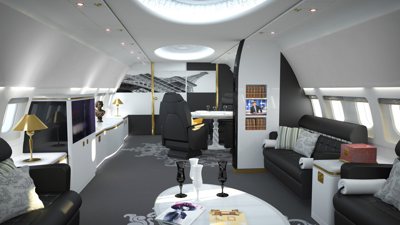 Airbus-VIP-Interior-Design2