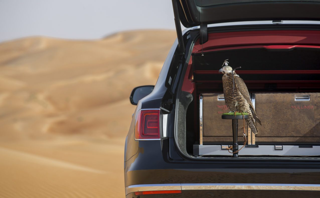 Bentley-Bentayga-Falconry-by-Mulliner-33