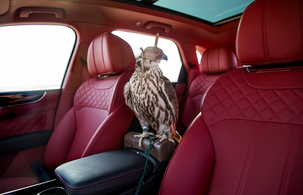 Bentley-Bentayga-Falconry-by-Mulliner