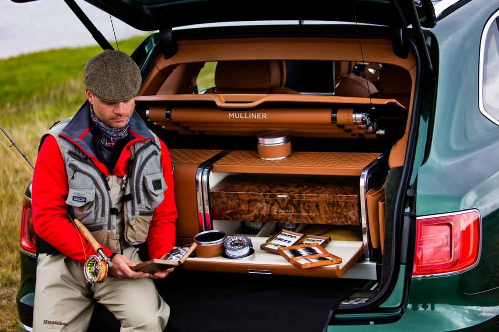 zoom-bentley-bentayga-fly-fishing-by-mulliner